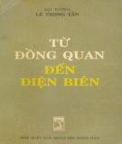 Hồi ký Từ Đồng Quan đến Điện Biên: Phần 1