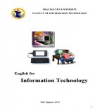 Curriculum English for Information Technology: Part 1