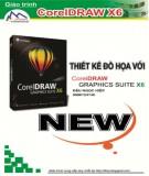 Giáo trình CorelDRAW X6: Phần 2