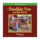 Ebook Doubles Fun on the Farm