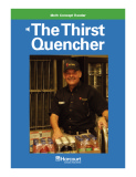 Ebook The Thirst Quencher