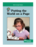 Ebook Putting the World on a Page