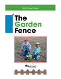 Ebook The Garden Fence