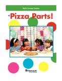 Ebook Pizza Parts!