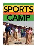 Ebook Sports Camp