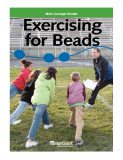 Ebook Exercising for Beads