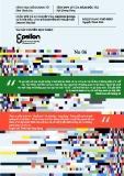 Tạp chí online của cộng đồng những người yêu Toán: Epsilon - Số 6