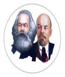 Bài giảng Nguyên lý Mác: Phần 2 - Học thuyết kinh tế của chủ nghĩa Mác-Lênin về phương thức sản xuất tư bản chủ nghĩa