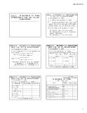 Bài giảng Nguyên lý kế toán (2012) - Chương 2: Bảng cân đối kế toán và báo cáo kết quả hoạt động kinh doanh