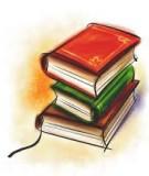 Văn học nước ngoài 12