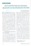 Một số vấn đề về dự thảo luật chứng khoán liên quan đến chào bán chứng khoán ra công chúng - ThS. Nguyễn Minh Hằng