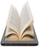 Chương 2: Các thành tố cơ bản cấu thành cơ cấu xã hội