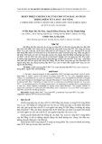 Hoàn thiện chuỗi cung ứng cho vùng rau an toàn trọng điểm Túy Loan, Đà Nẵng