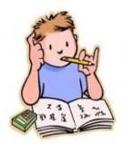 Bồi dưỡng học sinh giỏi Toán: Hướng dẫn giải 30 bài toán về dãy các số viết theo quy luật