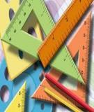 Bộ sưu tập 80 bài tập và lời giải Hình học lớp 9