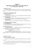 Bài giảng Phân bón và độ phì - Chương 8: Chất hữu cơ trong đất và phân bón hữu cơ