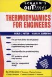 Ebook Schaums theory and problems of engineering thermodynamics for engineers