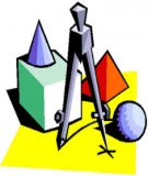 Kiến thức cần nhớ về tam giác: Hình học lớp 7