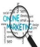 Tình huống nghiên cứu: Marketing điều tại huyện Wonogiri, Java, Indonesia