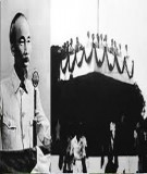 Đề bài: Tuyên ngôn độc lập của Hồ Chí Minh được đánh giá là một văn kiện lịch sử vô giá, một áng văn chính luận mẫu mực. Anh/Chị hãy phân tích bản Tuyên ngôn để làm sáng tỏ nhận định trên