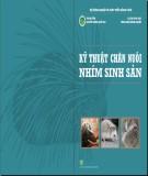 Ebook Kỹ thuật chăn nuôi nhím sinh sản