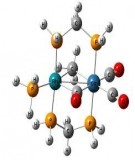 Bài giảng môn Cơ sở lý thuyết hóa học - Chương 2: Nguyên lý II của nhiệt động học chiều và giới hạn tự diễn biến của quá trình