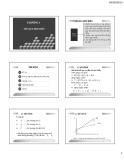 Bài giảng Kinh tế lượng - Chương 2: Hồi quy đơn biến
