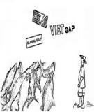 Chuyên đề giới thiệu GAP và bộ tiêu chuẩn VIETGAP