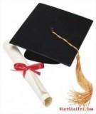 Báo cáo thực tập tốt nghiệp: Quản trị sản xuất và tác nghiệp trong Công ty Dệt 8/3