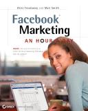 Ebook Facebook Marketing An Hour a Day
