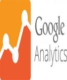 Tài liệu về Google Analytics