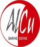Tiểu luận 5: Quá trình hóa già hợp kim Al-Cu