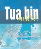Ebook Tuabin nước: Phần 1