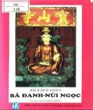 Truyện cổ tích chùa Bà Đanh - Núi Ngọc: Phần 2