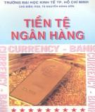 Ebook Tiền tệ ngân hàng: Phần 2 - PGS. TS. Nguyễn Đăng Đờn