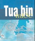 Ebook Tuabin nước: Phần 2