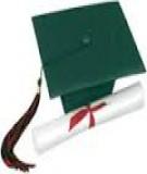Đồ án tốt nghiệp: Tổ chức giao thông trên đường trục chính đô thị đoạn từ Nhổn – Cửa Nam
