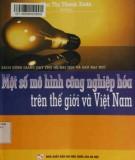 Mô hình công nghiệp hóa trên thế giới và Việt Nam: Phần 1