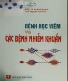 Ebook Bệnh học viêm và các bệnh truyền nhiễm: Phần 1