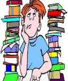 Bài 11: Phân tích đa thức