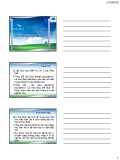 Bài giảng Phương pháp nghiên cứu trong kinh doanh: Chương 4 - Đặng Hữu Phúc