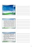 Bài giảng Phương pháp nghiên cứu trong kinh doanh: Chương 1 - Đặng Hữu Phúc