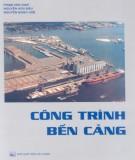 Ebook Công trình bến cảng: Phần 2
