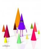 Bài 4: Đường trung bình của tam giác, của hình thang