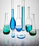 8 bài tập ôn thi môn: Hóa học 9