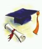 Đồ án tốt nghiệp: Hồ sơ dự thầu gói thầu kỹ thuật xây dựng