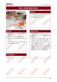 Bài giảng Quản trị dự án - Bài 4: Thẩm định dự án