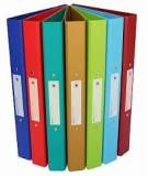 Chương trình môn học: Giáo dục nghề nghiệp và công tác xã hội