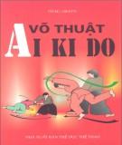 Kỹ thuật Võ thuật Aikido: Phần 1
