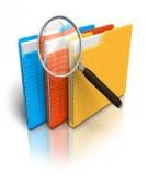 Mini case 5: Case application - Richard may's options